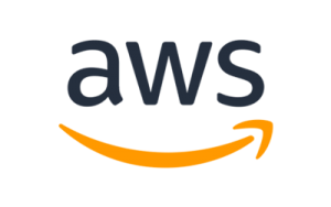 wp-content/uploads/2017/11/aws-logo-1-300x188.png