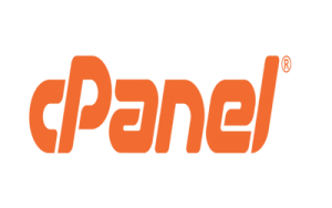 wp-content/uploads/2017/11/cpanel-logo-1-300x188.png