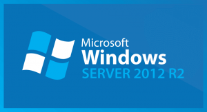 wp-content/uploads/2017/11/icon-winserver2012R2-300x163-300x163.png