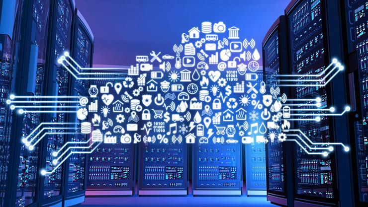 Dịch vụ cài đặt Server/VPS