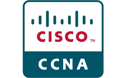 wp-content/uploads/2018/04/CCNA-logo.png
