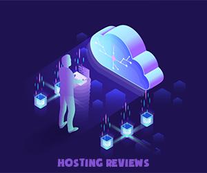 Đánh giá hosting